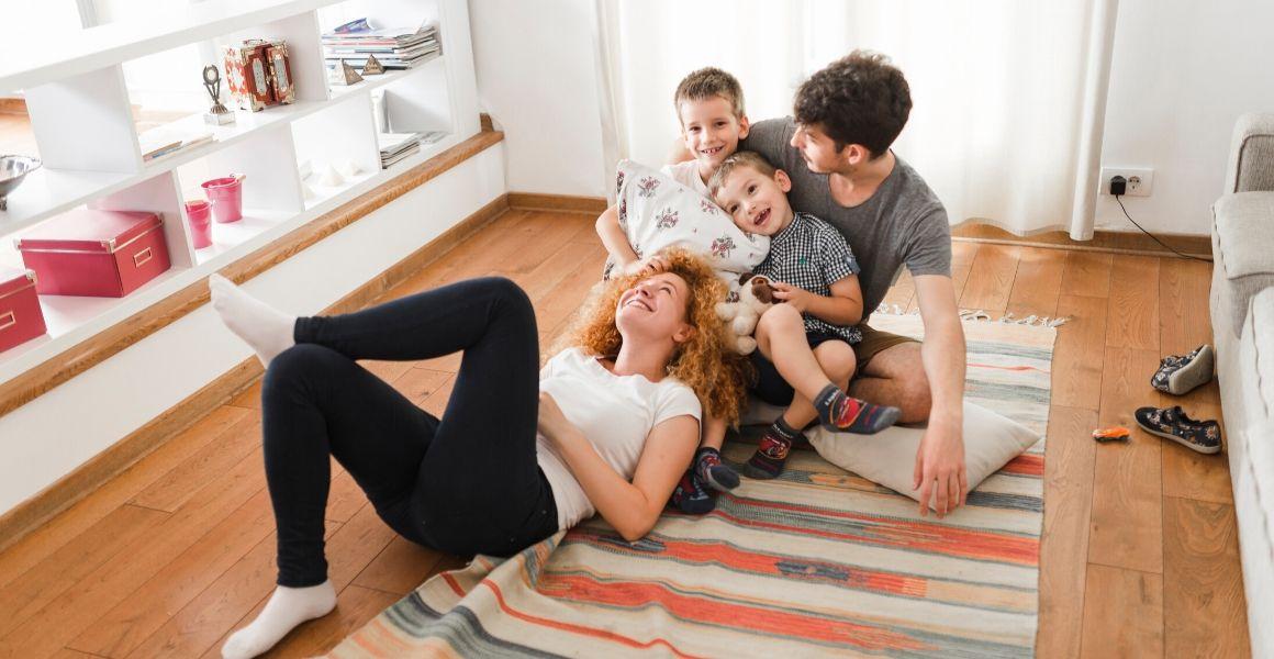 czyste powietrze w domu, oczyszczacz powietrza, jak wybrać oczyszczacz powietrza