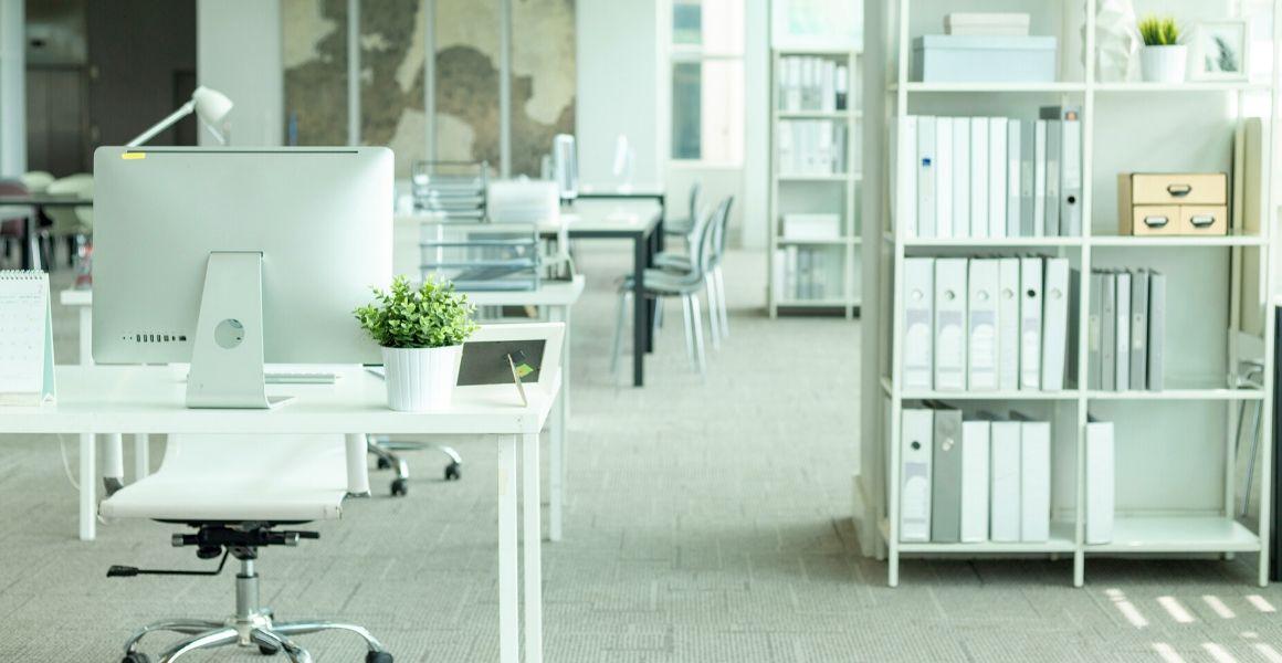 optymalizacja kosztów w biurze, optymalizacja kosztów HVAC