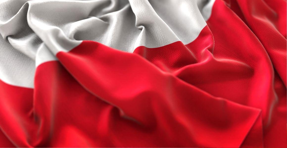 100lat niepodległości, Polska Niepodległa, rocznica