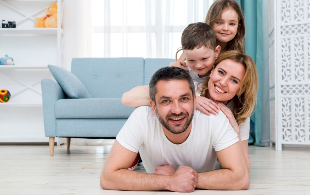czyste powietrze w domu, zdrowie powietrze
