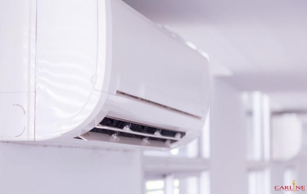 klimatyzator, klimatyzacja, montaż klimatyzacji