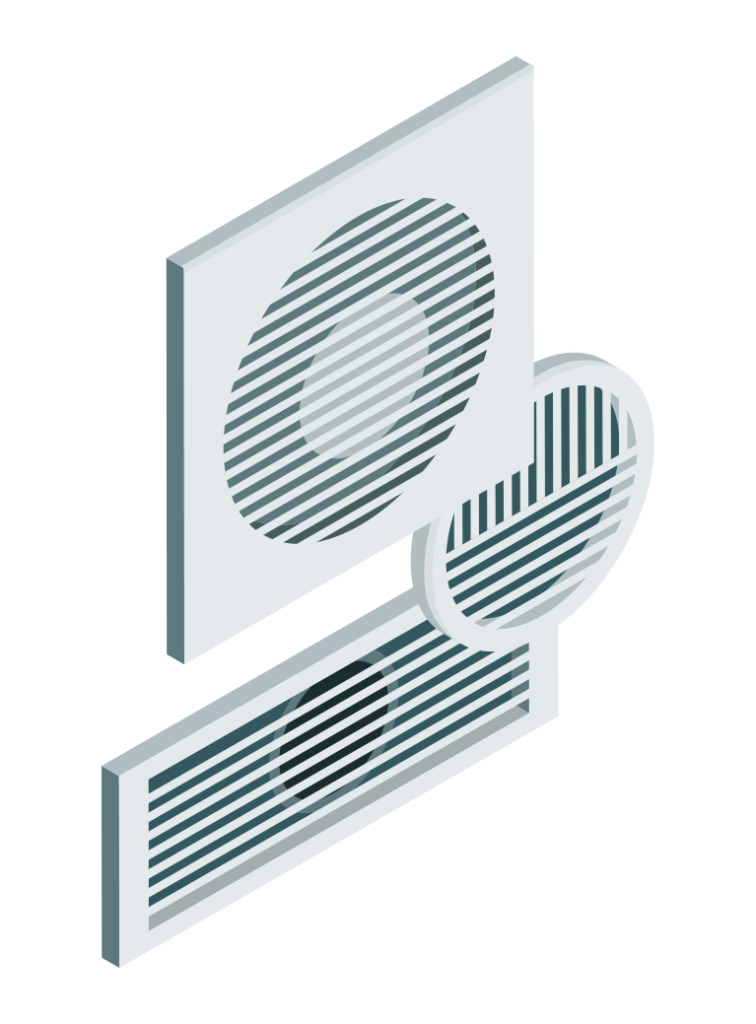 oferta-slider-wentylacja