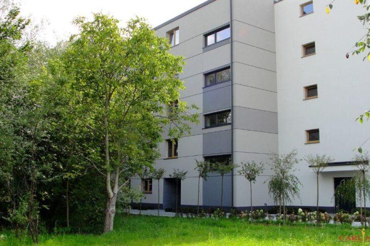 Budynki mieszkalne Pszczelna 30, Mieszkania, Kraków