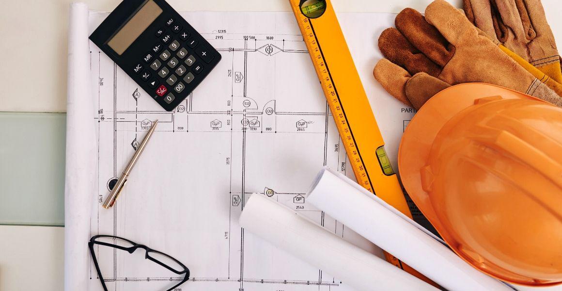 projekt systemu HVAC, planowanie instalacji