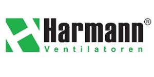 harmann-logo