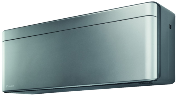 klimatyzator daikin stylish grey