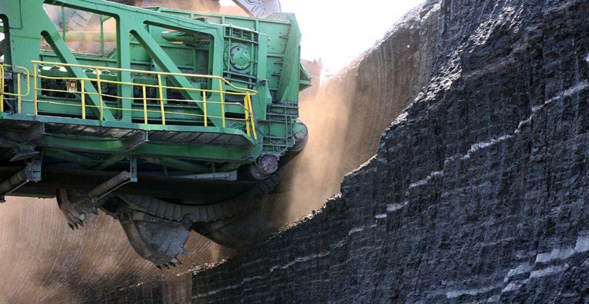 kopalnia węgla brunatnego turów, realizacja carline montaż klimatyzacji