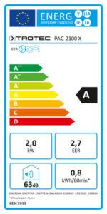 etykieta energetyczna 02