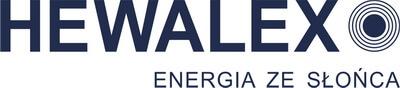 Logo Hewalex 2015
