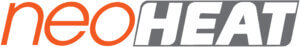 neoheat logo