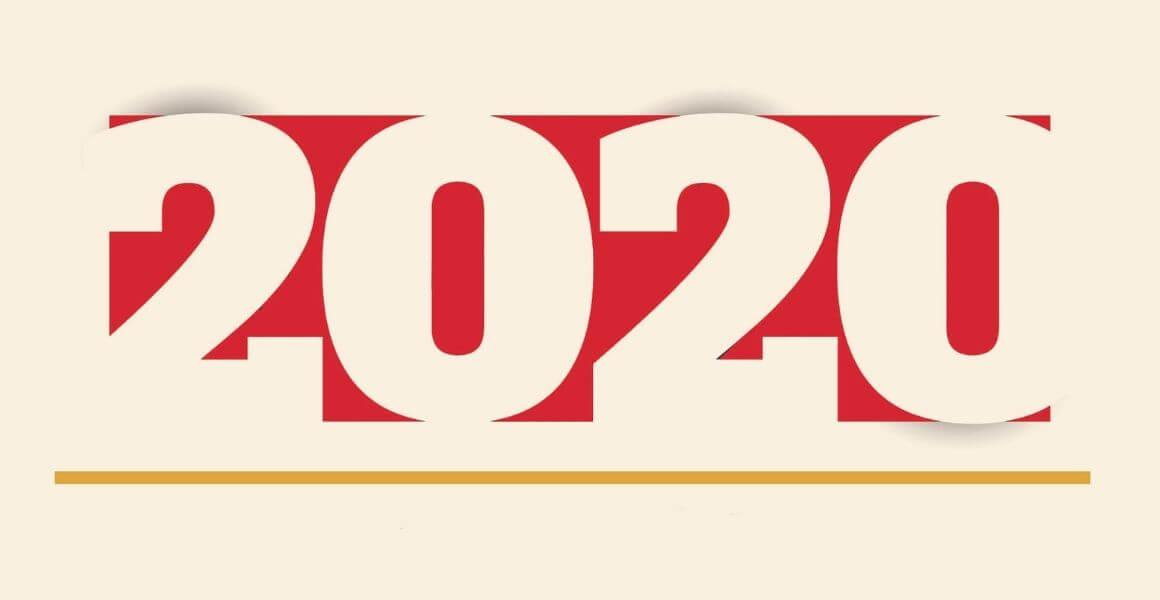 podsumowanie-roku-2020-carline
