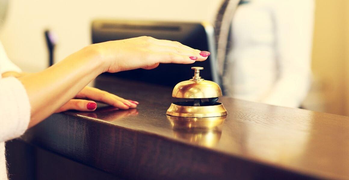 klimatyzacja w hotelu. klimatyzacja do hotelu. montaż klimatyzacji w hotelu Carline
