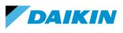 daikin logo 1500